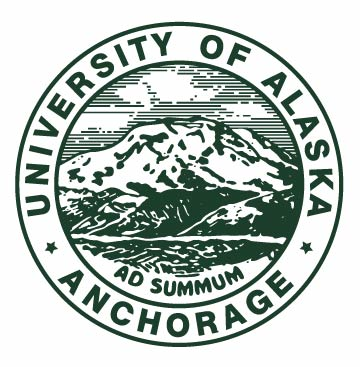 UAA official Seal